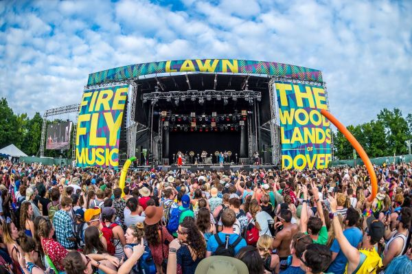 FIREFLY2017_0615_190321-2282_aLIVEcoverage