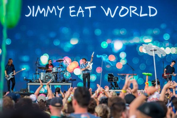 FIREFLY2018_0615_182236-3916_by PEARCEY PROPER_preview