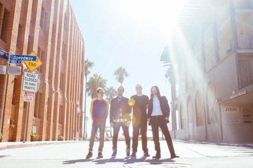 WeezerNEW-Gen1-SeanMurphy-EMAIL